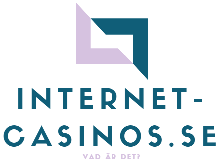 Internet-casinos.se
